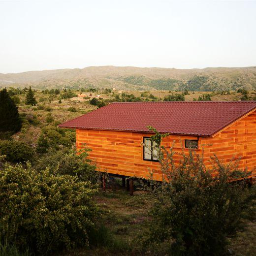 Complejo Apus es el espacio ideal para descansar, estar en contacto con la naturaleza y compartir buenos momentos.¡Bienvenidos!